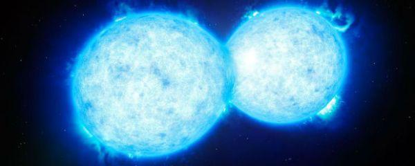 collisione-stelle