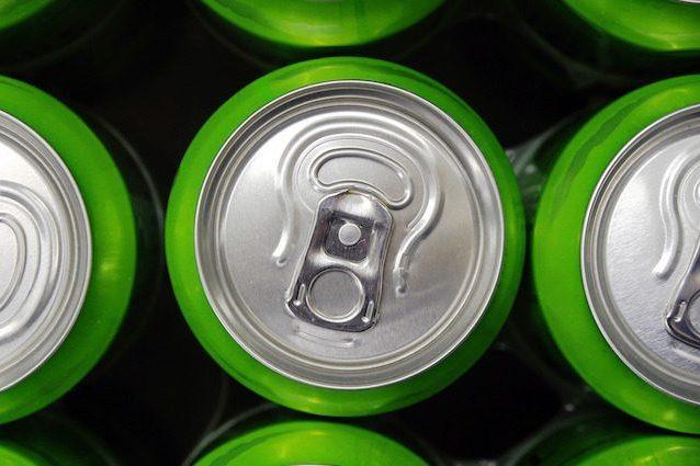 Rovina il fegato e i reni:la bevanda da evitare