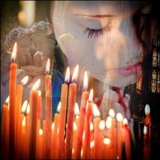 Le 10 malattie spirituali trasmissibili