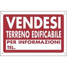 C.TERRENO