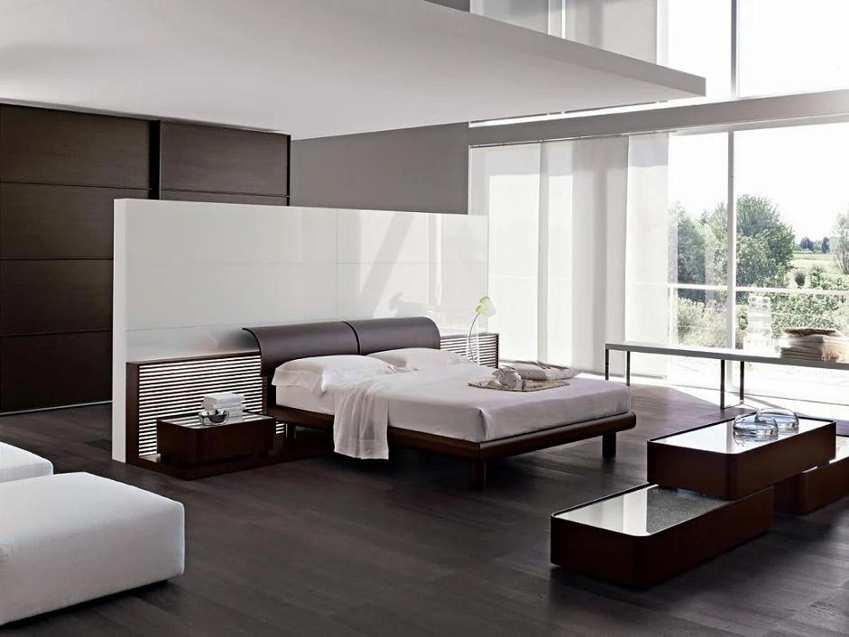 Scopri l'arredamento camera da letto made in italy per arredare con stile la casa. Idee Per Arredare La Camera Da Letto