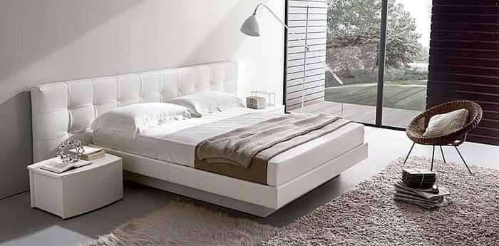 Scegli tra i letti con o senza contenitore, di legno massello o. Letto Con Contenitore
