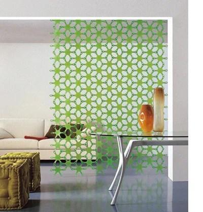 Ampi spazi e grandi aperture per godere di luce naturale grazie a 3 idee che separano con successo l'ambiente giorno. Separare La Cucina Dal Soggiorno