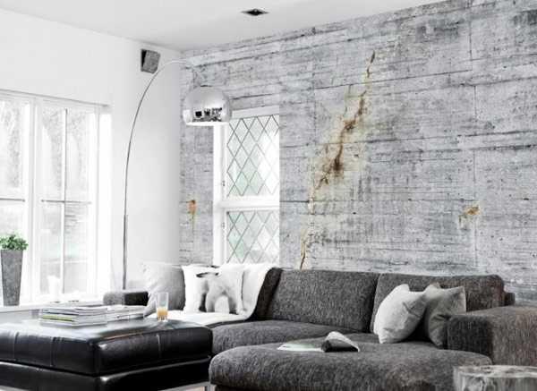 Progettate le loro pareti con colori e motivi rilassanti e sensuali per il corpo e la mente. Carta Da Parati Ikea