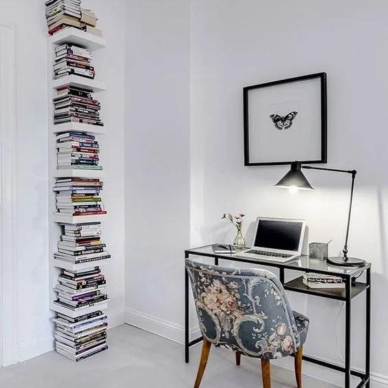Ikea Parete Attrezzata Soggiorno Design Per La Casa E Idee