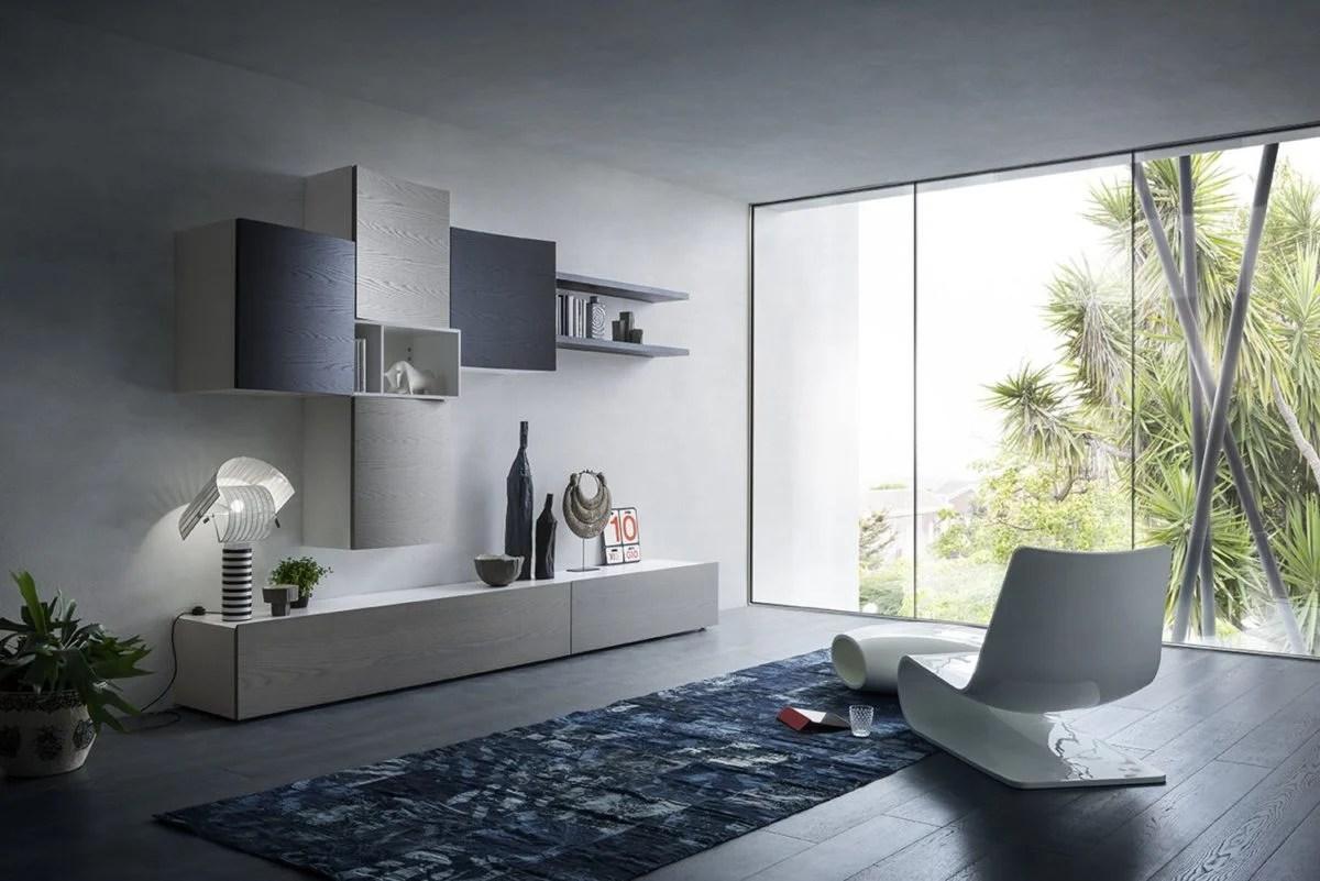Qui vi mostriamo non uno, ma due distinti colori che ricoprono la parete di questo meraviglioso soggiorno. Colori Pareti Soggiorno Dal Classico Al Moderno