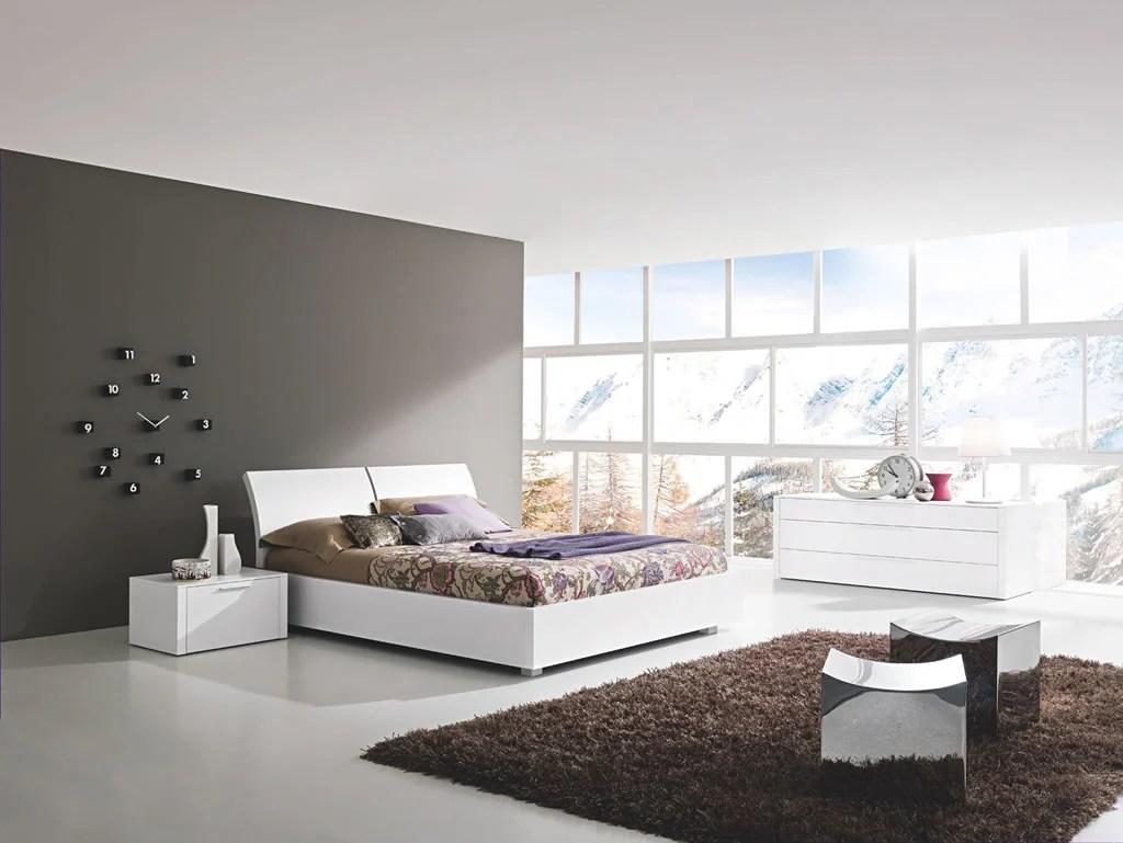 Scegliere i colori per le pareti della camera da letto è sempre una missione ardua. Dipingere Pareti Della Camera Da Letto Colori