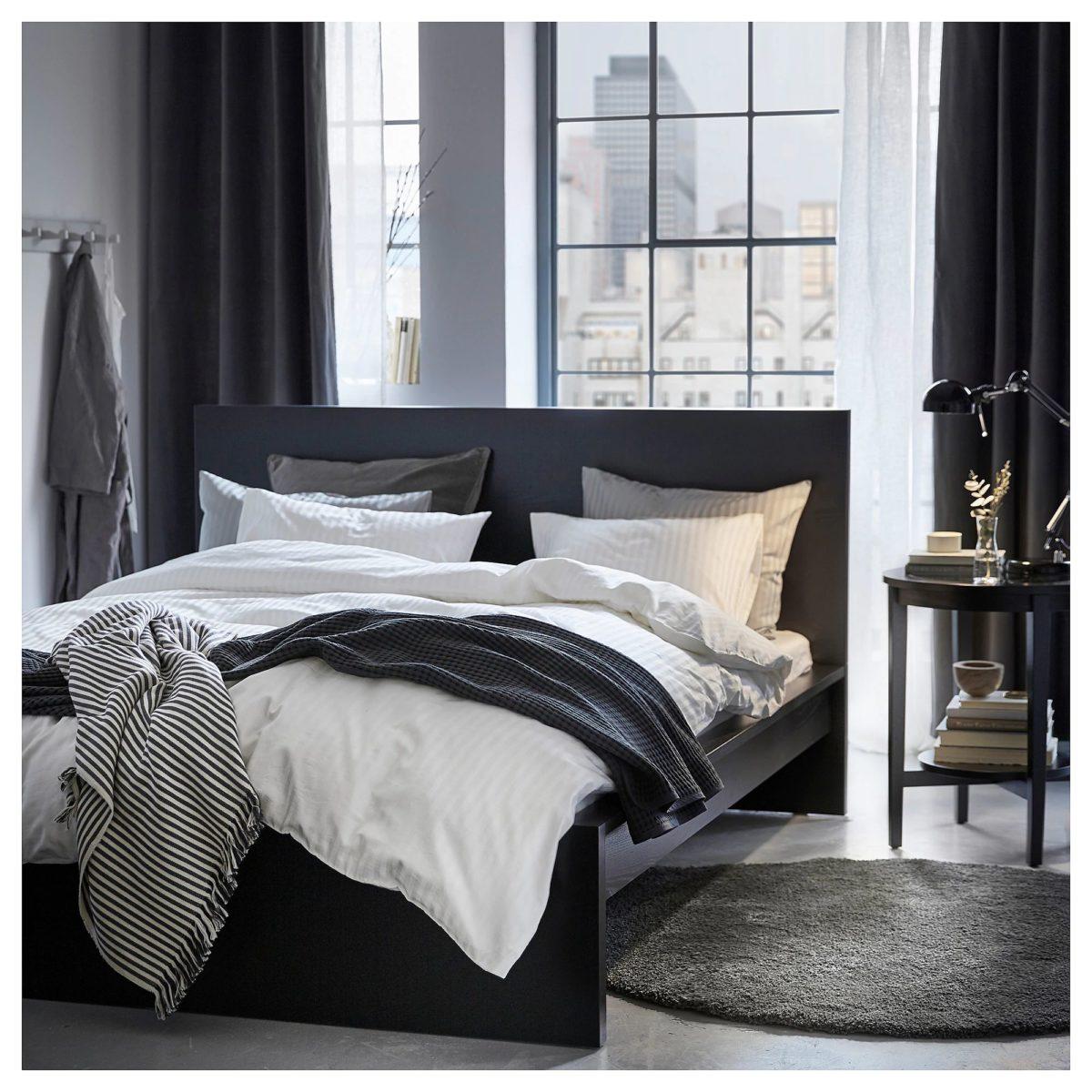 tende soggiorno in vendita in arredamento e casalinghi: Ikea Tende 2021