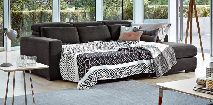 Poltrone e sofa prezzi divano letto for Poltrone e sofa valdena