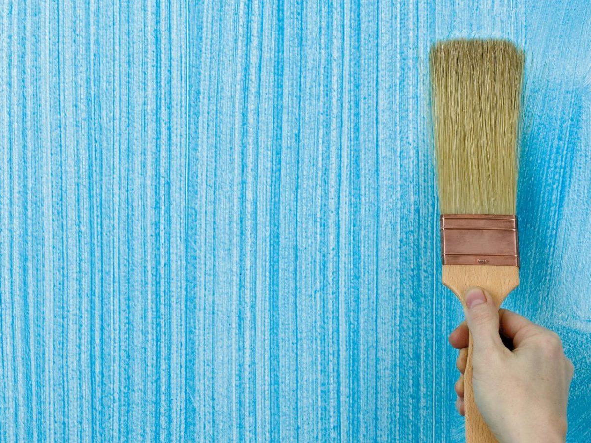 Indicata nel linguaggio comune anche come stucco veneziano, la tecnica dello spatolato è una forma di decorazione murale fra le più diffuse. Cose Da Sapere Assolutamente Per Pitturare Casa