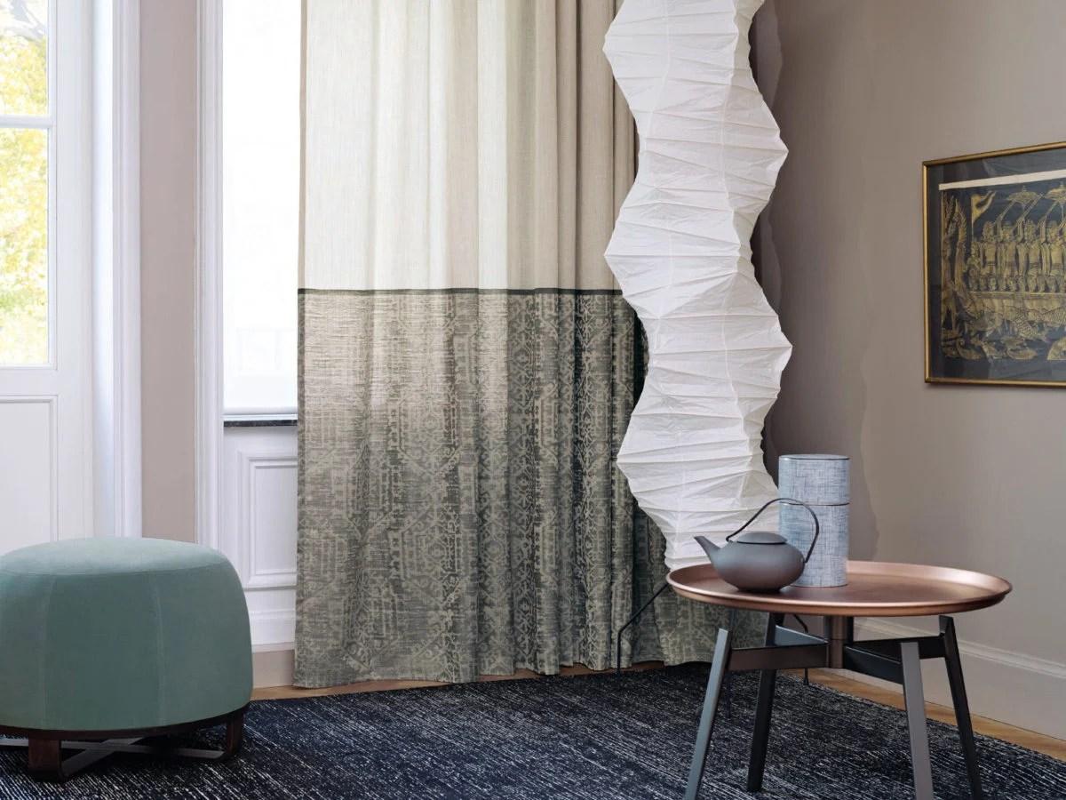 Visualizza altre idee su tende, tende per interni, arredamento. Tende Moderne