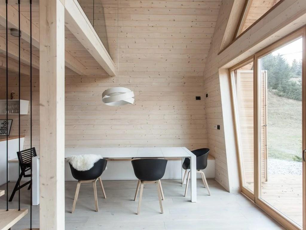 case in legno scarica gratuitamente modelli 3d, oggetti bim. Costruire E Vivere In Una Casa In Legno