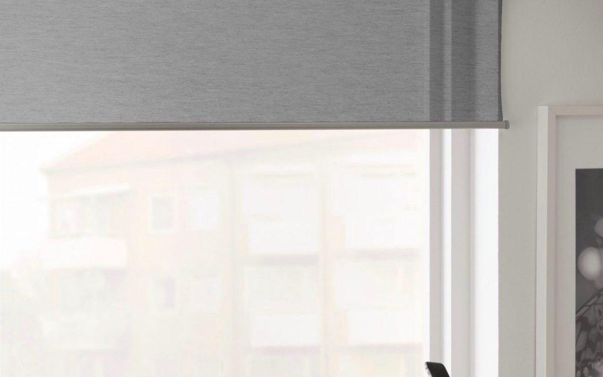 Grazie ai nostri adesivi potrai sperimentare lo stile di arredamento che hai sempre sognato e decorare non solo pareti e porte, ma anche computer, scaffali o specchi. Ikea Tende 2021