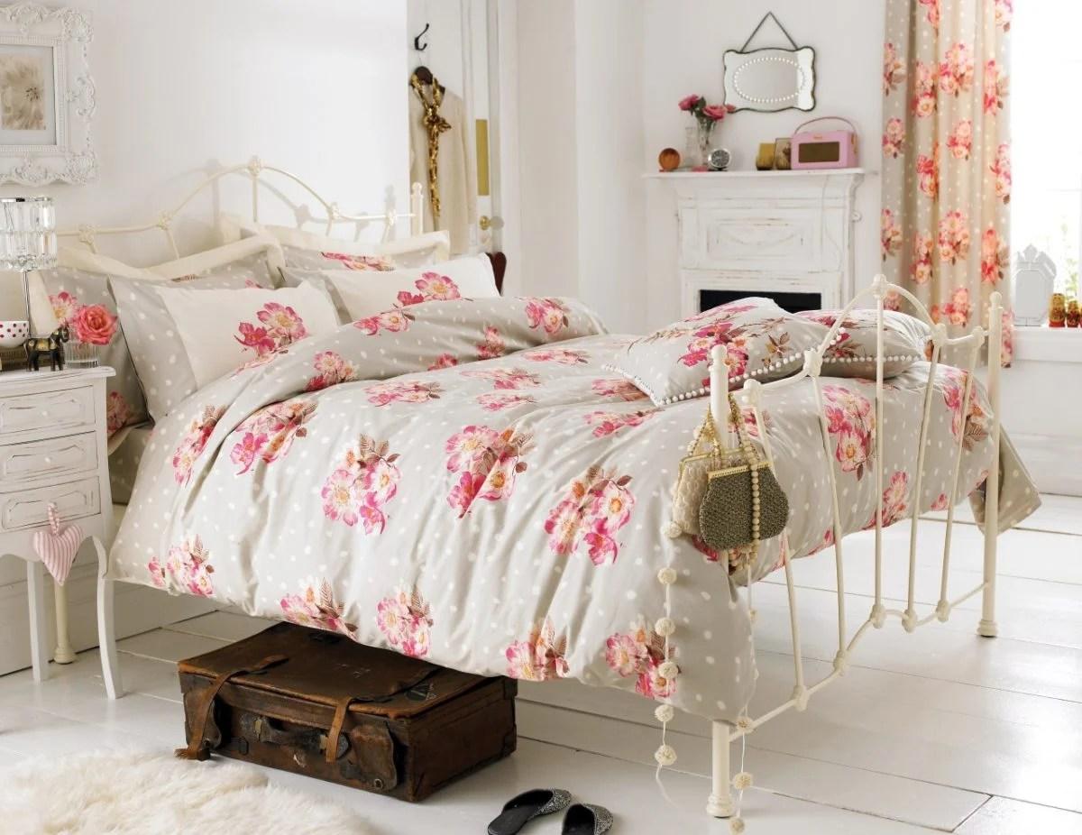 ☆ leggi la nostra guida e scopri come portare lo stile provenzale nella tua camera da letto! Le Idee Piu Attraenti Per La Camera Da Letto Provenzale