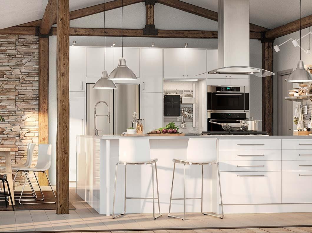 Catalogo Cucine Ikea 2020