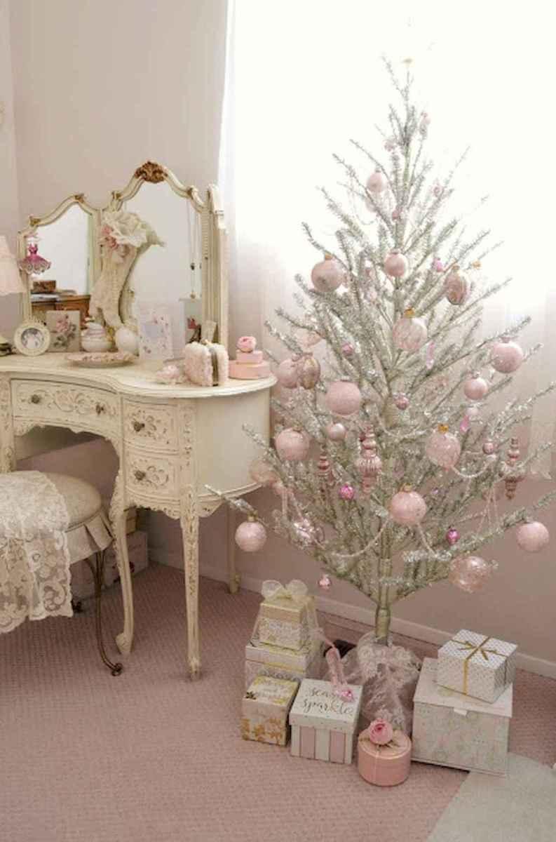 Ghirlande natalizie in stile shabby: Decorazioni Natalizie In Stile Shabby Chic
