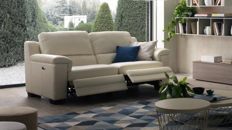 Sono dei comodi letti in più per gli ospiti o dei posti letto per. Chateau D Ax Catalogo 2021 Stile Qualita E Comfort