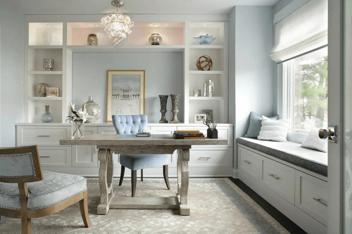 Iiᐅ case e mobili shabby chic # tanti esempi e idee shabby chic per la tua casa ed i tuoi mobili. Come Creare Un Angolo Studio In Style Shabby Chic