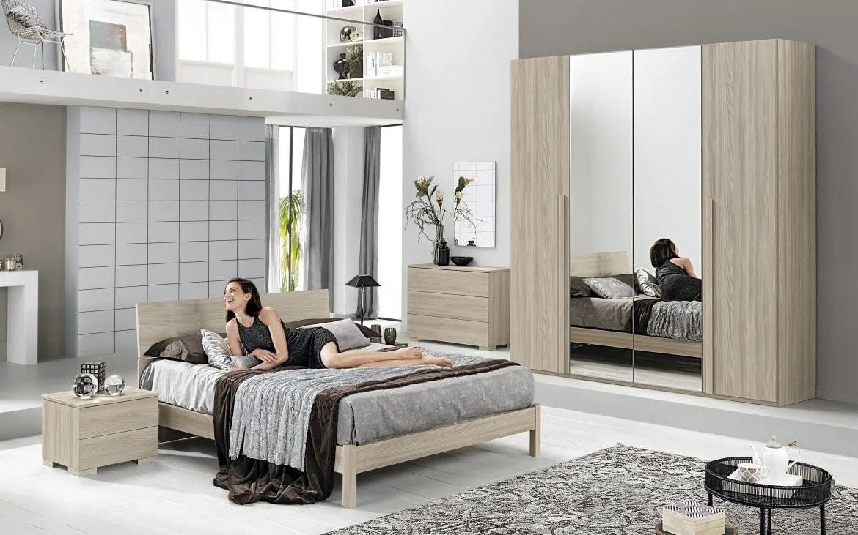 Mobili per il soggiorno, camere da letto, camerette, cucine, divani, tavoli e tanto altro. Mondo Convenienza Catalogo Inverno 2021 Camera Da Letto