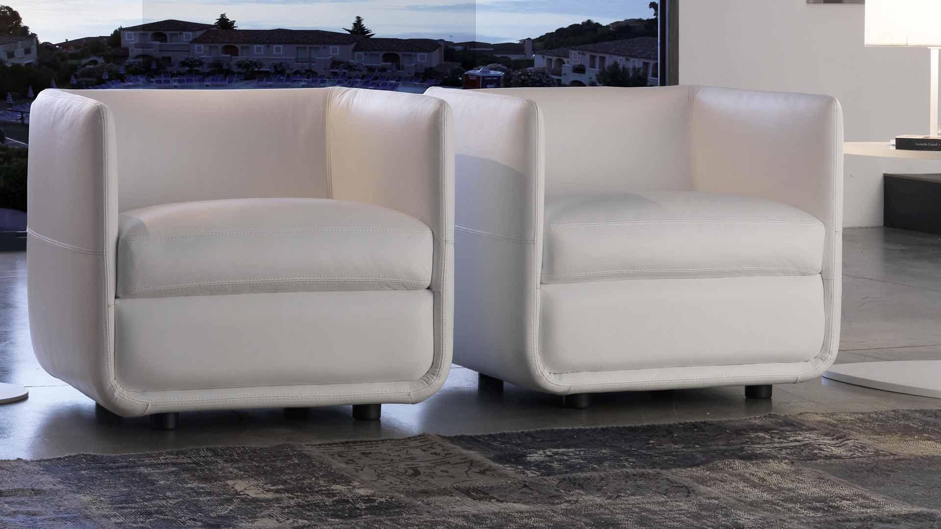 Chateau d'ax italia is a leading manufacturer of upholstery furniture since 1948. Chateau D Ax Catalogo 2021 Stile Qualita E Comfort