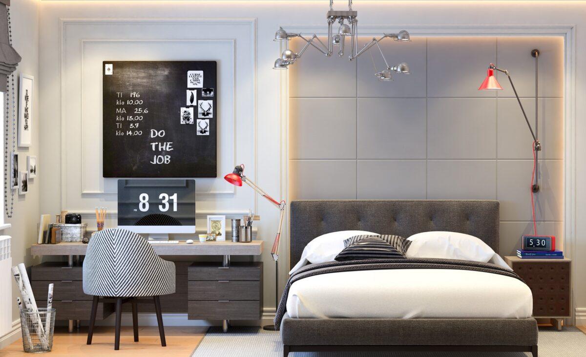 Divani a letto camerette e camere da letto moderne e. 6u 6wfdr6idk2m