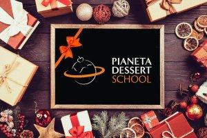 Xmas-Card-Pianeta-Dessert-School