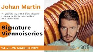 Johan-Martin_Pianeta-Dessert-School