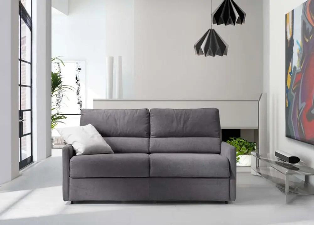 All'insegna della qualità poltronesofà è una delle aziende leader in italia nella produzione di divani e poltrone. Divani Letto Roma Pianeta Letto