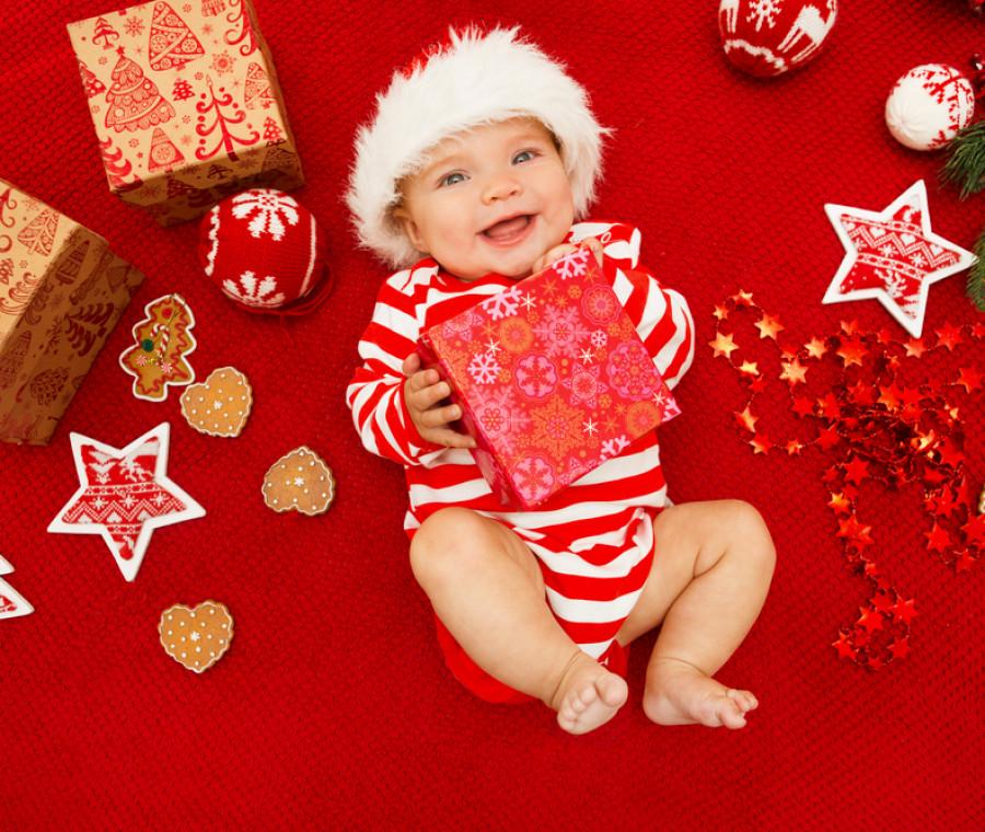 Disegni di natale per bambini da ritagliare e colorare. Giocattoli Di Natale Per Bambini Pianetamamma It