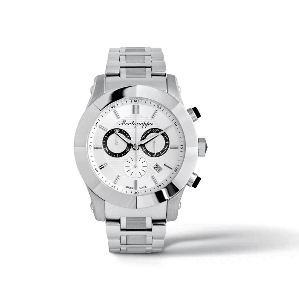 Manufacturer Goods Luxury Swiss