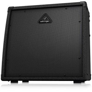Behringer K450FX Ultratone Sono Compact Ampli Combo 45 W Noir