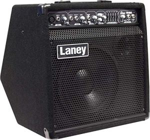 Laney AH80 Ampli polyvalent Noir