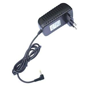 MyVolts Chargeur/Alimentation 9V compatible avec Casio CA-100 Clavier (Adaptateur Secteur) – prise française