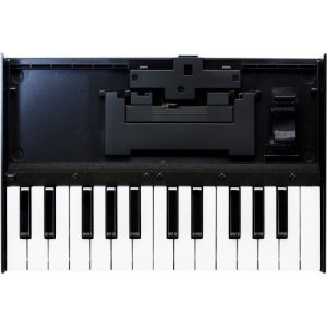 Roland Boutique K-25M Clavier Unit
