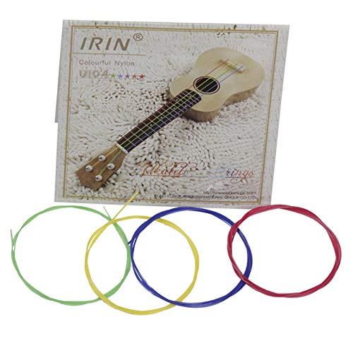 U104 accessoires de rechange pour instruments de musique