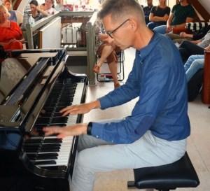 Pianisten 2021 Hielko Ubels