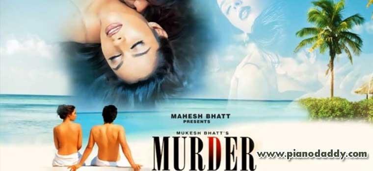 Bheegey Hont Murder