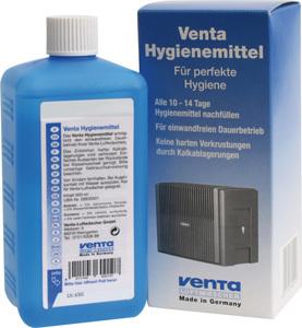 Venta Hygienemittel