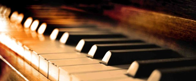 You CAN Learn Piano as an Adult with Online Piano Lessons ...