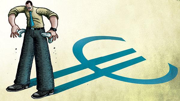 Titoli di Stato: a chi li venderà il Ministero del Tesoro?