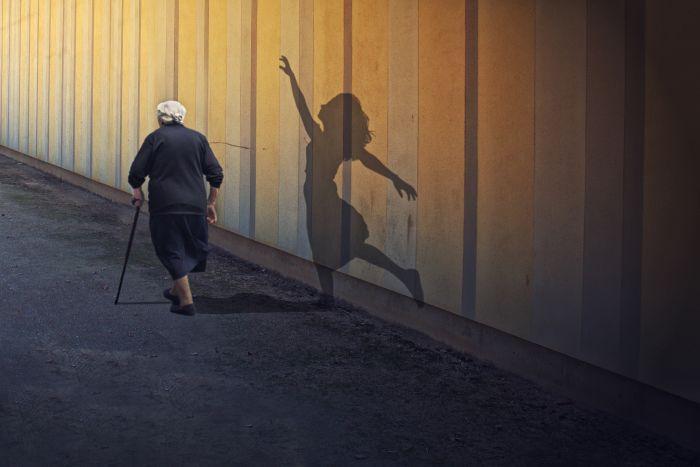 Una pensione è per sempre