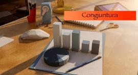 congiuntura-2015-banner