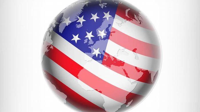 Congiuntura USA: oltre la variabilità dei dati