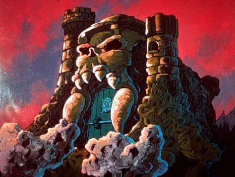 castle_grayskull-drawing