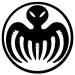 4533497-spectre_logo