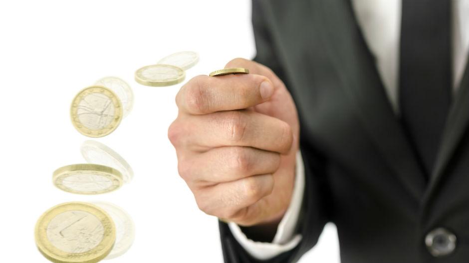 La sottile differenza fra risparmiatore ed investitore