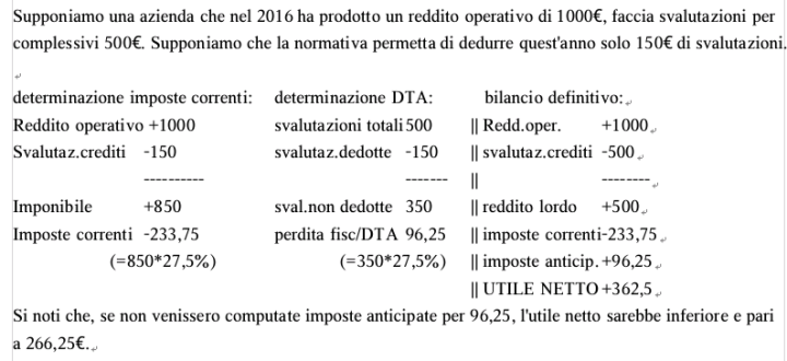 esempio-dta