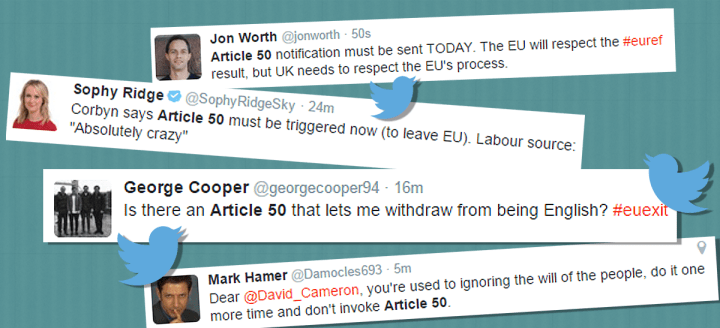 article50_comp