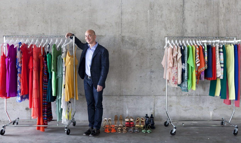 Più sogni che utili: lo schema Bezos
