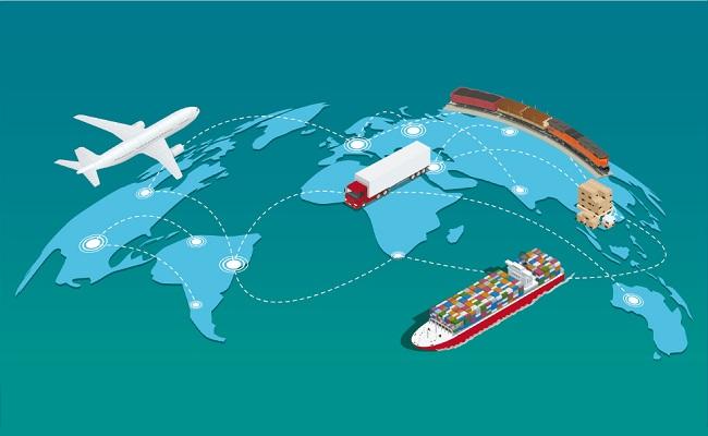 La globalizzazione vista da chi la sfrutta